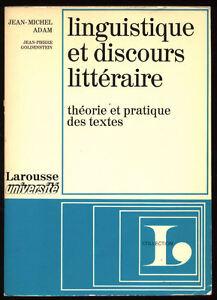 J-M-ADAM-LINGUISTIQUE-ET-DISCOURS-LITTERAIRE-THEORIE-ET-PRATIQUE-DES-TEXTES