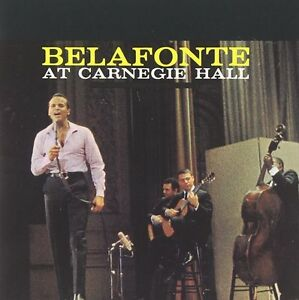 HARRY-BELAFONTE-AT-CARNEGIE-HALL-CD-sealed