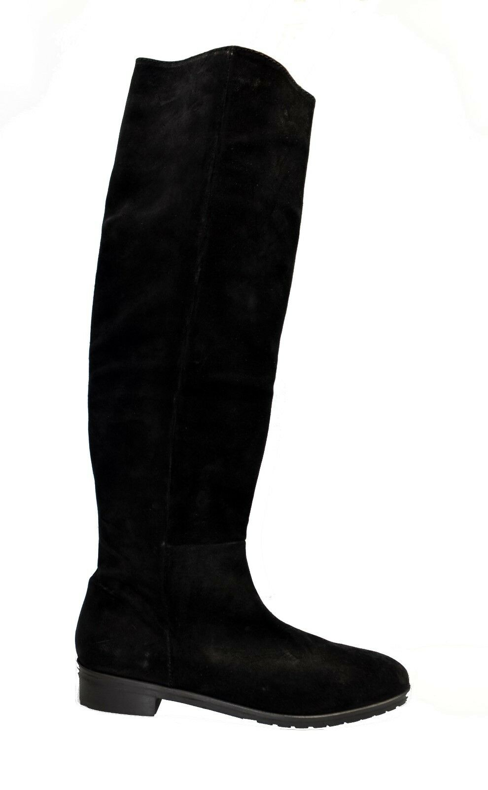 ANA MORENO Absatzschuhe, Stiefel Gr. 40  Absatzschuhe, MORENO schwarz, Damen Schuhe 4/18 M2 b57d16