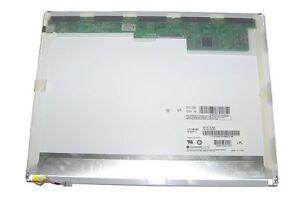 DOWNLOAD DRIVERS: IBM R51 LCD
