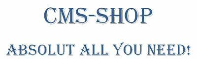 CMS-Shop
