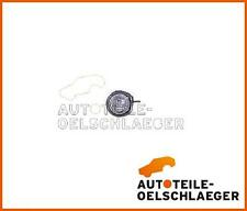 Fendinebbia Alfa Romeo 166 Anno Fab. 03-04