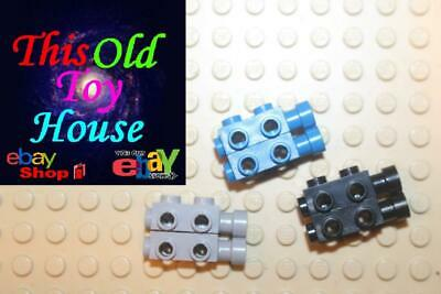 NEW LEGO Part Number 6081 in a choice of 5 colours