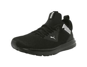 PUMA-Enzo-Beta-Black-White-Lace-Up-Slip-On-Sneakers-Fashion-Adult-Men-Shoes