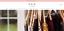 Dropshipping-Online-Shop-Shopify-Webdesign-Professionel-Niche-Eigene-Produkte Indexbild 3