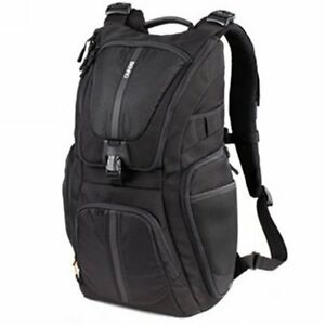 Benro-Coolwalker-CW300-DSLR-CSC-Camera-Sac-a-dos-UK-Stock-Entierement-neuf-sous-emballage