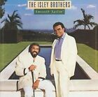 Smooth Sailin' by The Isley Brothers (CD, Feb-2003, Warner Bros.)