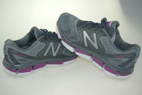 New Balance Women's Rubix V1 Running Shoe Choose C