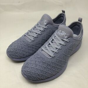 APL Womens Athletic Propulsion Labs