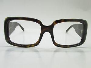 f7e74093bd29 Versace Mod 4101-B 108 13 Eyeglasses Eyewear FRAMES 55-17-130 TV3 ...