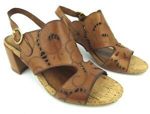 TAMARIS-Damen-Sandalen-Sandalette-Sandale-Sommer-Schuhe-Pantoletten-NEU-WOW
