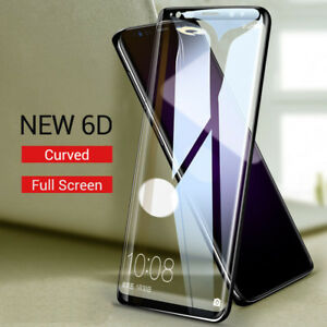 6D-Curved-Edge-Tempered-Glass-For-Samsung-Galaxy-S8-S9-S6-S7-Edge-Plus-9H-Film