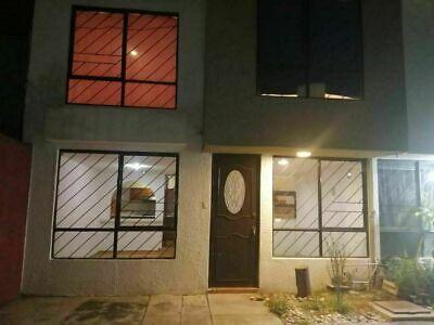 Casa en venta en Fracc: Lomas de San Alfonso, La Calera, Puebla