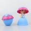 Kunststoff-Cupcake-Prinzessin-Puppe-Verwandelt-Duftende-Kuchen-Kind-Spielzeug Indexbild 9