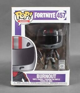Funko-POP-Games-Fortnite-457-Burn-Out-Vinyl-Figure-1053V