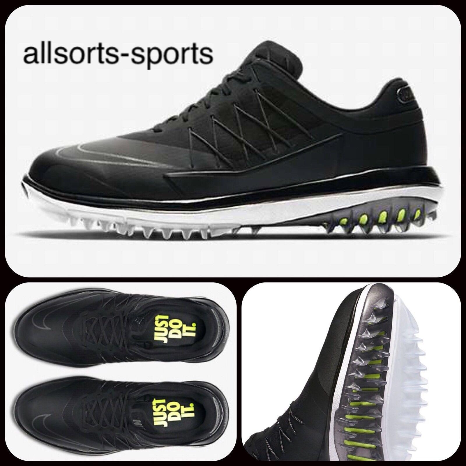 32979f2195fb ... Nike Lunar Control Vapor Golf Men s Golf Vapor Shoes 84997(1 2)- ...