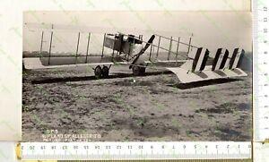 765-19-WW-1-AERONAUTICA-AEREI-IDROVOLANTI