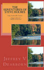 The Adventures of Steve Holmes: Lake Sarworski Series Junk Code & Always Faithful by Jeffrey V Dearborn (Paperback / softback, 2011)