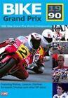 Bike Grand Prix Review 1990 Region 2
