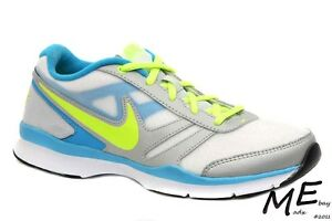 Nike Air Training Total Core Size 6.5 Womens Running Shoes