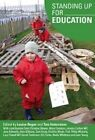 Standing Up for Education by Spokesman Books (Paperback, 2016)