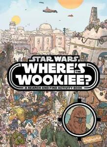 Star-Wars-Where-039-s-the-Wookiee-Search-and-Find-Lucasfilm-New