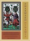 Pharmako/Dynamis by Dale Pendell (Paperback, 2010)