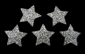 Image result for stars glittery