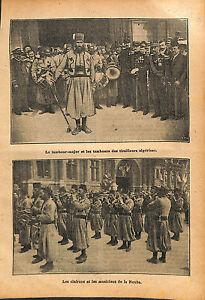 Tambour-Major-Tirailleurs-Algeriens-Tambour-Clairons-Musiciens-1913-ILLUSTRATION