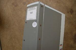 Case CX75SR-Excavadora CX80//Taller//reparación Manual Digger