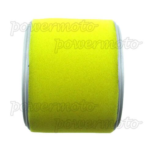 2 pcs Aftermarket Air Filters For engines  Parts Honda GX340 GX390 11hp /& 13hp