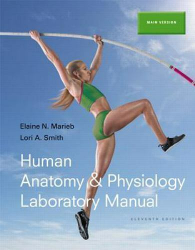 Human anatomy and physiology laboratory manual main version by resntentobalflowflowcomponenttechnicalissues fandeluxe Gallery