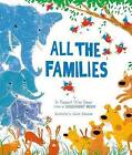 All the Families by Margaret Wise Brown (Hardback, 2016)