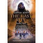 The Last Rite by Jasper Kent (Paperback, 2014)