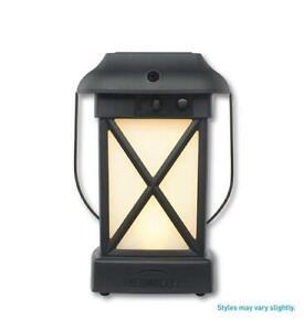 Thermacell-Cambridge-Mosquito-Repellent-Patio-Shield-Lantern-THC-MR-9W