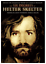 Helter-Skelter-1976-or-Six-Degrees-2009-or-Boneyard-NEW-Charles-Manson thumbnail 4