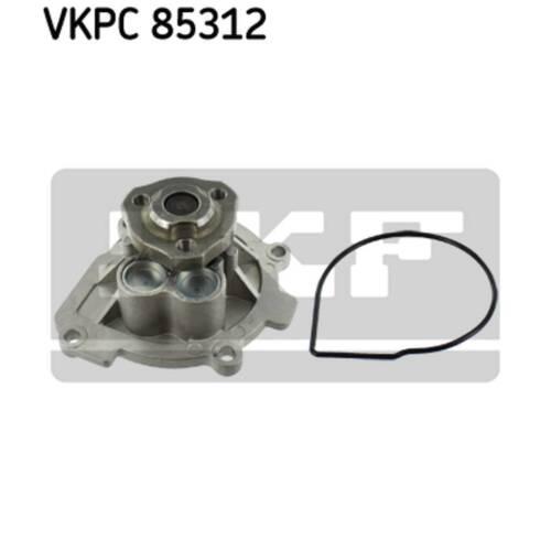 SKF OE Qualité Pompe à eau pour V-encolure Belt Use VKPC 85312