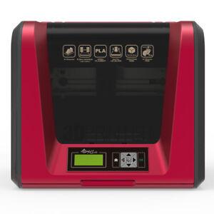 3D-Drucker-XYZprinting-da-Vinci-Jr-1-0-PRO-Demogeraet