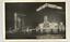 PALACE-CLUB-RENO-NEVADA-POSTCARD-B-amp-W-PHOTO-1940-039-s-GREYCRAFT-PHOTO-R172 thumbnail 1