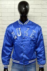 Giubbino-Uomo-SWINGSTER-USA-Taglia-Size-L-Jacket-Man-Giubbotto-Giacca-Imbottito