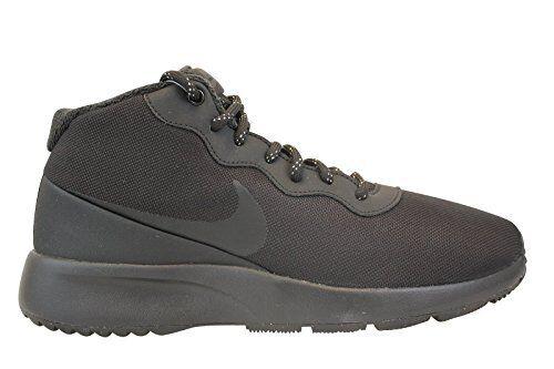 Nike 858655-001, Schuhe von Trail Laufender Mann