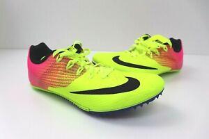 size 40 85d5d afa46 Image is loading Nike-Zoom-Size-12-Rival-S-Men-s-