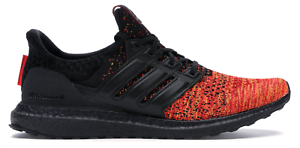 Ee3709 Dragons Boost Taglia Adidas Nuovo 11 Thrones 9 0 Game 4 Ultra Targaryen Of 53jRqAL4