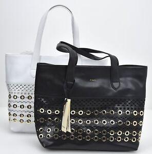 Pinko Cuir Z1pb SacBandouliᄄᄄre Art1p205l Shopping Grand Femme XkPilwOuTZ