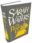 The Paying Guests Deluxe Edition Waters Sarah 0349005478