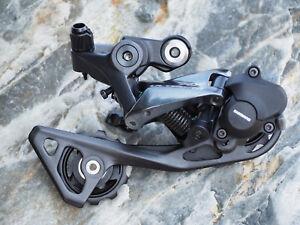 Shimano Ultegra RD-R8000 Rear Derailleur