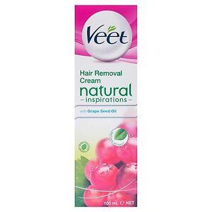 Veet-Natural-Inspirations-Crema-sensitivie-Semillas-de-Uva-Aceite-200ml