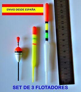 FLOTADOR-PARA-PESCA-FLOTANTE-CARNADA-ALTA-VISIBILIDAD-PECES-ANZUELOS-CAMARON
