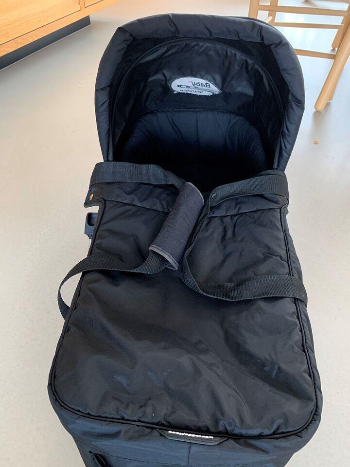 Babyjogger, Baby Jogger Baby jogger lift - Compact,
