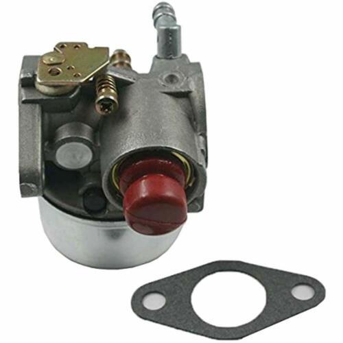 Carburetor For Sears Craftsman 2500 3000 W Generator Tecumseh Engine 580327270